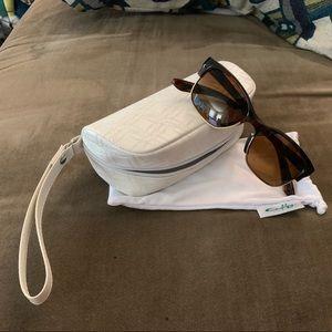 Women's RSVP Oakley Sunglasses